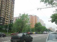 Тропарево-Никулино - Фото0491