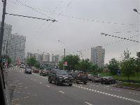 Тропарево-Никулино - Фото0492