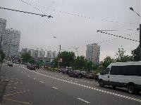 Тропарево-Никулино - Фото0493