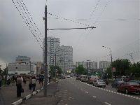 Тропарево-Никулино - Фото0494