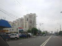 Тропарево-Никулино - Фото0497