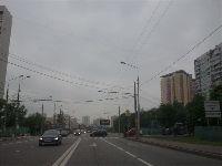 Тропарево-Никулино - Фото0498