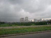 Тропарево-Никулино - Фото0529