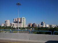 Тропарево-Никулино - Фото0581