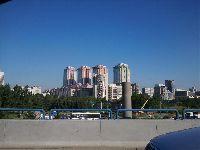 Тропарево-Никулино - Фото0582