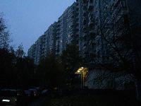 Тропарево-Никулино (фото 12)