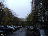 Тропарево-Никулино (фото 14)