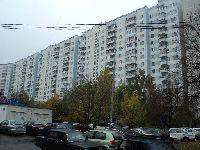 Тропарево-Никулино (фото 16)