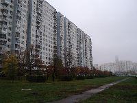 Тропарево-Никулино (фото 17)