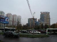 Тропарево-Никулино (фото 18)
