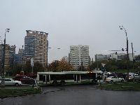 Тропарево-Никулино (фото 19)