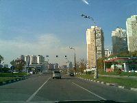 Тропарево-Никулино (фото 1)