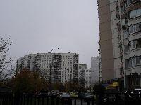 Тропарево-Никулино (фото 20)