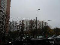 Тропарево-Никулино (фото 21)