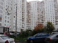 Тропарево-Никулино (фото 22)