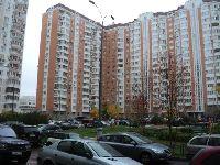 Тропарево-Никулино (фото 23)