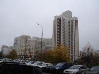Тропарево-Никулино (фото 24)