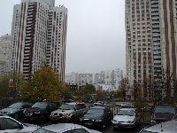 Тропарево-Никулино (фото 25)