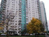 Тропарево-Никулино (фото 27)