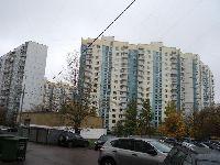 Тропарево-Никулино (фото 28)