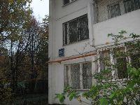 Тропарево-Никулино (фото 29)