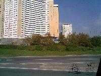 Тропарево-Никулино (фото 2)