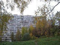 Тропарево-Никулино (фото 30)