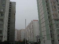 Тропарево-Никулино (фото 32)