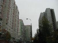 Тропарево-Никулино (фото 34)