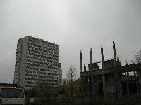 Тропарево-Никулино (фото 36)