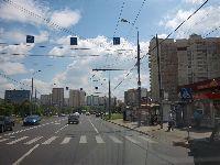 Тропарево-Никулино (фото 37)
