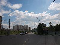 Тропарево-Никулино (фото 38)