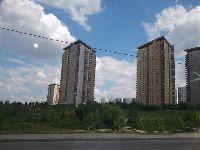 Тропарево-Никулино (фото 39)