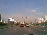 Тропарево-Никулино (фото 3)