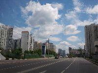 Тропарево-Никулино (фото 40)