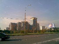 Тропарево-Никулино (фото 4)
