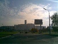Тропарево-Никулино (фото 5)