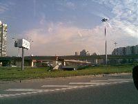 Тропарево-Никулино (фото 6)