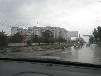 Тула(Фото116)