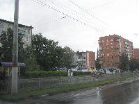 Тула(Фото120)