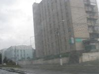 Тула(Фото126)