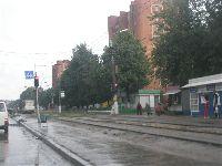 Тула(Фото128)