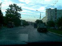 Тула(Фото12)