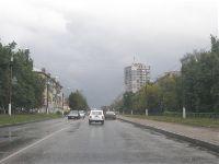 Тула(Фото133)