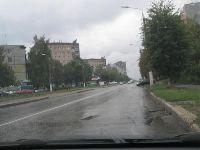 Тула(Фото140)