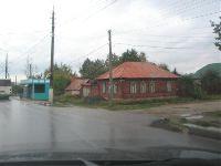 Тула(Фото145)