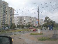 Тула(Фото147)