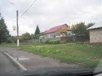 Тула(Фото149)