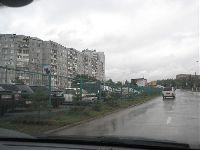 Тула(Фото153)