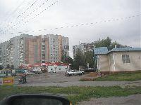 Тула(Фото155)